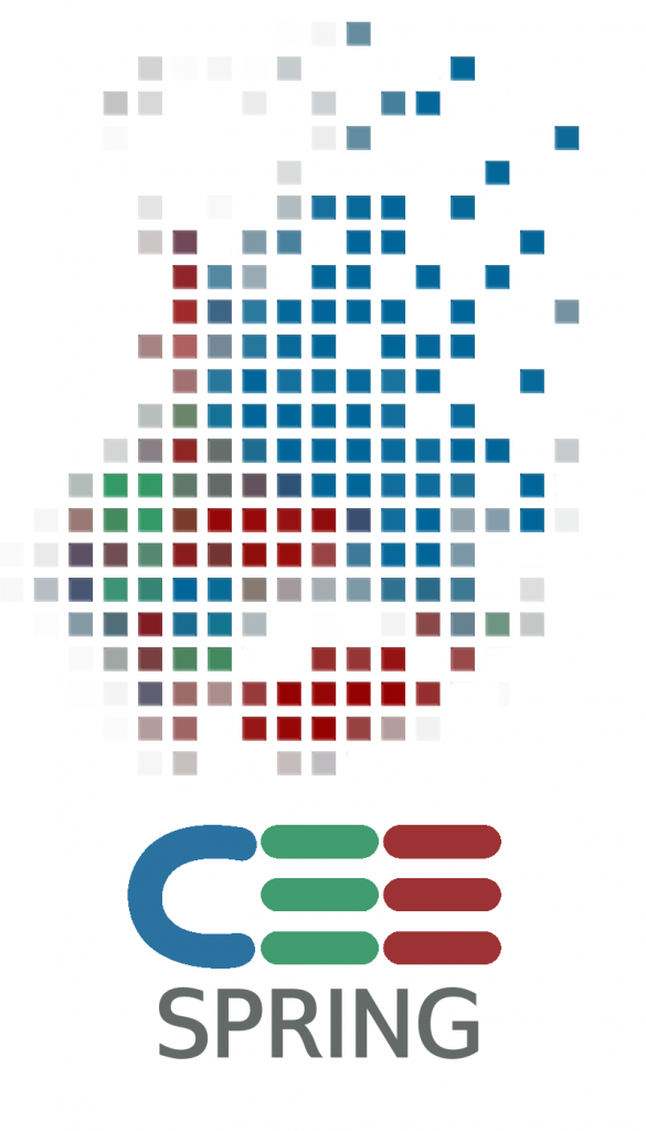 Logo konkursu (Autor: Aktron, licencja CC-BY-SA.3.0)
