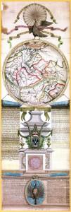 Alma Provincia Reformata, 1718